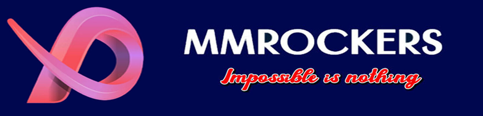 MMRockers